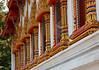 Wat Khaenok