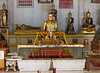 Wat Phai Lorm