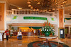 Hotel Equatorial in Malacca