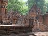 Banteay Srei Temple - Cambodia