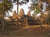 Prerup Temple