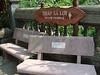 This way to Xa Loi Temple