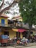 Life in Hoi An