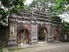 Hung Mieu Compound in Hue