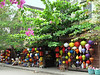 Lanterns for Sale in Hoi An Old Town