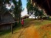Embara village.