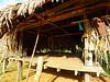 Embara Village