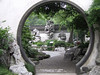 16th Century Yu Gardens - Shanghai