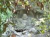 Lingyin Temple Budda Rock Carvings - Hangzhou