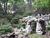 Yu Gardens - 16th Century Shanghai