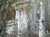 Rock Carvings Lingyin Temple area