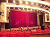 Shanghai Acrobats Auditorium