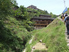 """Mountain living - the Zhuang """"Drum"""" People"""