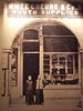 Early Hong Kong Photo Shop - History Museum
