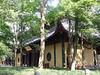 A Lingyin Temple - Hangzhou