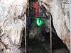 Entering Reed Flute Cave - Guilin
