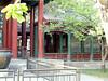 Summer Palace grounds