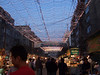 Urumqi Night Market