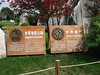 UNESCO World Heritage Site - Stone Forest - Kunming