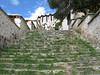 To the top of Potala Palace - Tibet