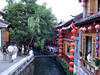 Old City of Lijiang
