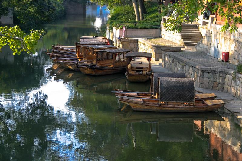 Suzhou China