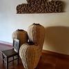 At the JW Marriott Guanacaste Resort.