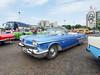 Classic cars in Havana.