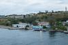 Havana's Harbor area.