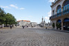 Plaza de Armas, Javana Cuba
