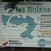 Los Ilinizas