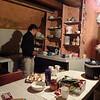 El Cocinero En La Cocina