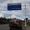 El Chaupi