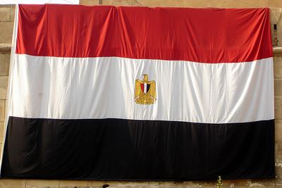 Egypt - Cairo, Egypt ... November 22, 2006 ... Photo by Rob Page III