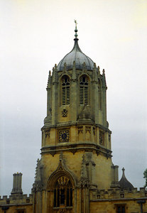 Oxford, England. ... June 20, 2001 ... Photo by Rob Page III