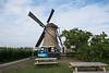 Museummolen Nederwaard Museum Mill