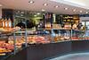Amsterdam Butcher Shop