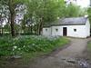 Irish Farmhouse - Ulster Park Museum