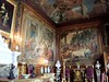 Paintings in Windsor Castle