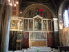 Inside Westminster Cathedral - London