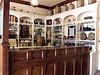 Irish Pub - Ulster Park Museum