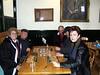 Volunteer Whiskey Taste Testers