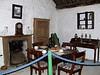 Inside a Farmhouse - Ulster Park Museum