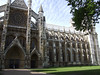 Saint Margaret's Church - London