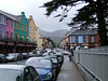 Streets of Kerry