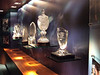 Waterford Crystal Factory Exhibit
