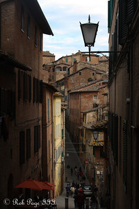 Exploring Siena - Siena, Italy ... May 28, 2013 ... Photo by Rob Page III