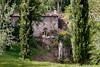 Barga and Vicinity, Tuscany
