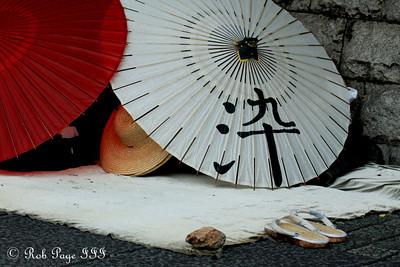Japan (日本) 2010
