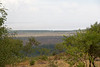 The landscape in Lake Manyara National Park - Tanzania